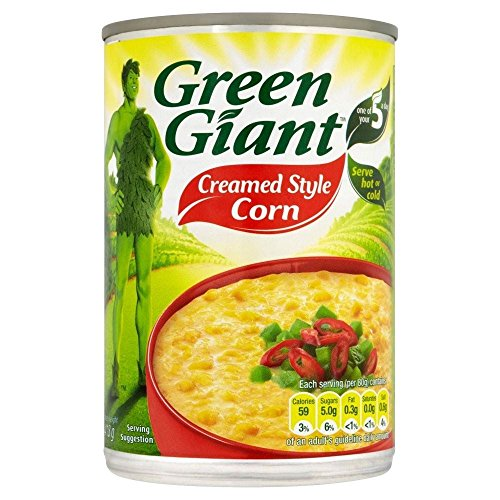 green-giant-creamed-style-corn-418g