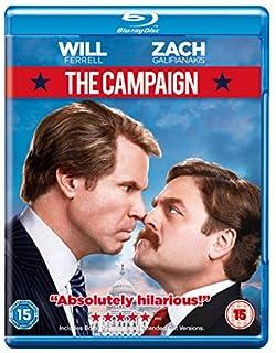 Die Qual der Wahl [Blu-Ray] (Deutsche Untertitel)