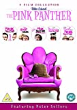 Pink Panther Bs [6 DVDs] [UK Import] -