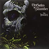 the Gates of Slumber: The Wretch [Vinyl LP] (Vinyl)