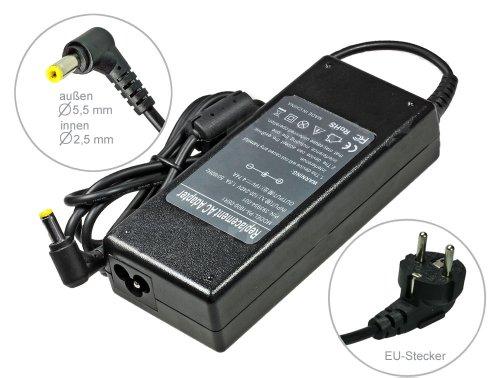 adaptateur-chargeur-secteur-ac-adapter-pour-ordinateur-portable-packard-bell-easy-note-sl51-b-470-sl