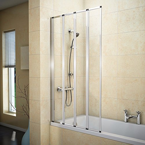800x1400mm-4-fold-folding-chrome-shower-bath-screen-glass-door-panelff80-4-by-blux