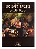 Produkt-Bild: Irish Pub Songs. Für Klavier, Gesang & Gitarre(mit Griffbildern)