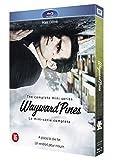 Locandina Wayward Pines - Saison 1 [Blu-ray]
