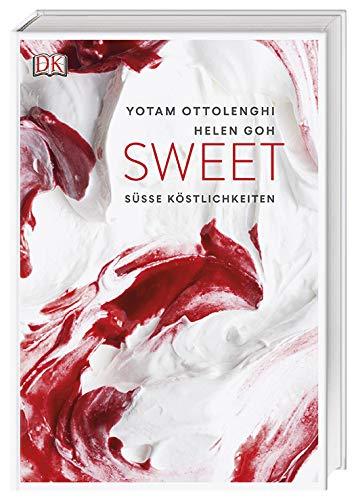 SWEET: Süße Köstlichkeiten -