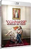 Connasse, princesse des coeurs [Blu-ray]