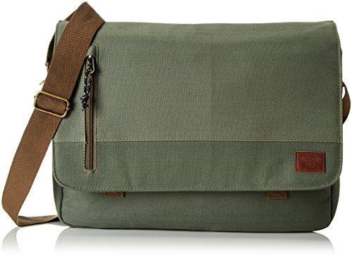 gsm-europe-billabong-z5sa03-bif6-810-borsa-a-tracolla-chief-satchel-uomo-color-verde-10-x-39-x-29-cm