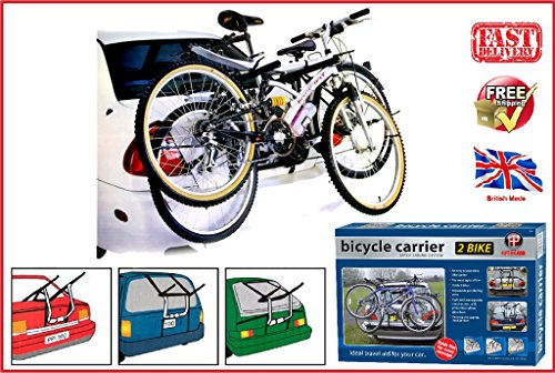 vw-volkswagen-eos-alle-modelle-2-bike-carrier