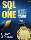 #6: SQL the One: Microsoft SQL Server Interview Guide