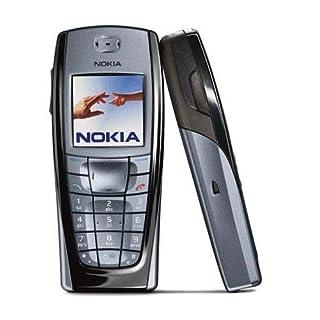 Handy Nokia 6220