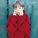 Placebo (Black LP) [Vinyl LP] -