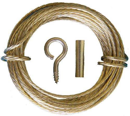 crochet-x-tr3-tresse-laiton-pour-suspension-cadre-15-kg
