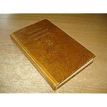 Leather Technician's Handbook