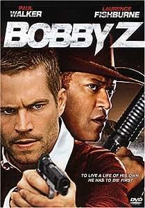 Bobby Z [DVD] [Region 1] [US Import] [NTSC]