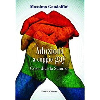 Adozioni A Coppie Gay