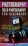 Beginner Dslr Cameras - Best Reviews Guide