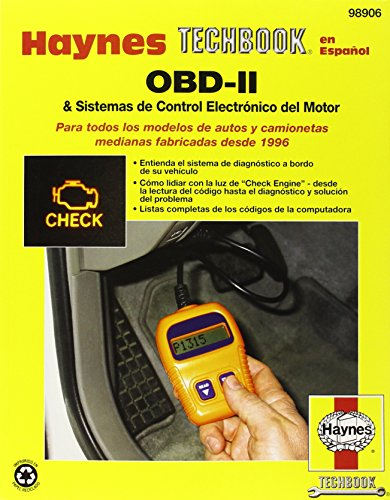 automotive-obd-ii-computer-codes-haynes-automotive-repair-manuals