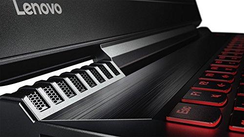 Lenovo Y5 20 Laptop (Windows 10, 6GB RAM, 1000GB HDD)