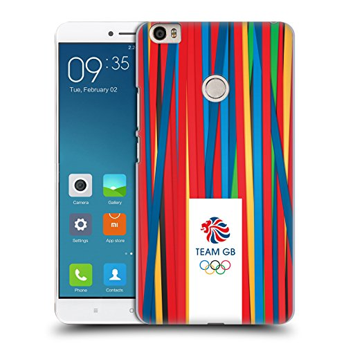 official-team-gb-british-olympic-association-bahia-background-rio-hard-back-case-for-xiaomi-mi-max