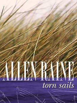 Torn Sails by [Raine, Allen]