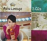 Asia Lounge Box