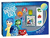 Air-Val Disney Inside Out