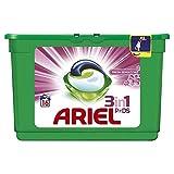 Ariel Waschmittel 3in1 Pods - Frische Sensations - 16 Stück
