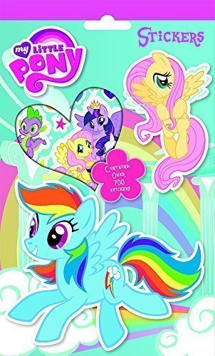 my-little-pony-pack-of-over-700-stickers-