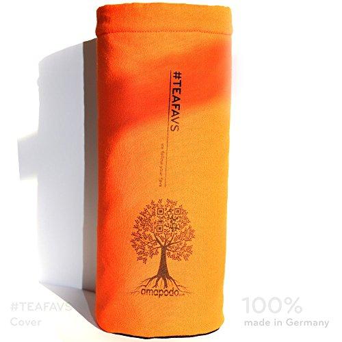 tetera-bolsa-jarra-de-te-capa-botella-envoltura-protectiva-jarra-termica-cubierta-taza-termica-envol