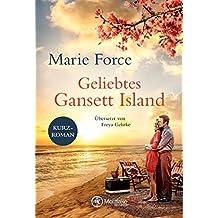 Geliebtes Gansett Island – Kevin & Chelsea (Die McCarthys, Band 18)
