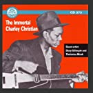Immortal Charley Christian