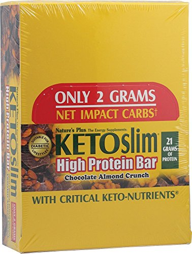 natures-plus-keto-slim-high-protein-bar-60gm-with-21gm-of-protein-12-bars