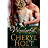 Wonderful (Reluctant Brides Trilogy Book 3)
