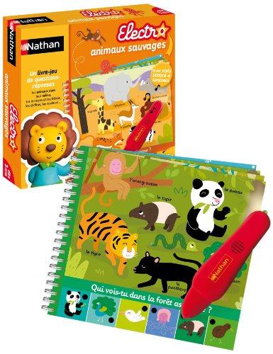 nathan-31452-je-decouvre-les-animaux-sauvages-jeu-educatif-et-scientifique