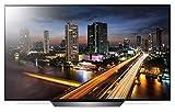 LG OLED55B8LLA 139 cm (55 Zoll) OLED Fernseher (Ultra HD, Twin Triple Tuner, Smart TV) Bild