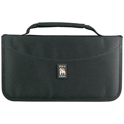 ape-case-ac12442-valigetta-porta-attrezzi
