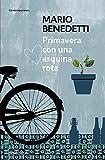 Libros Descargar en linea Primavera con una esquina rota CONTEMPORANEA (PDF y EPUB) Espanol Gratis