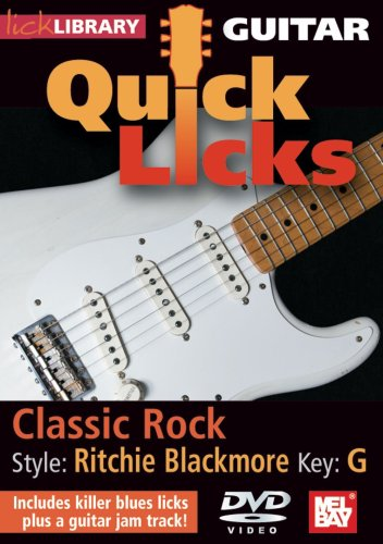 guitar-quick-licks-classic-rock-ritchie-blackmore-reino-unido-dvd