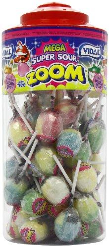vidal-mega-zoom-sour-lollies-confezione-da-1-50-pezzi-in-totale