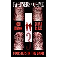 Footsteps in the Dark Partners in Crime #3