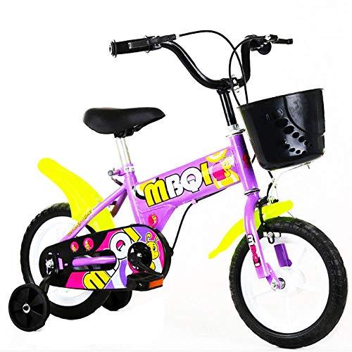 Kinder Fahrrad Fahrrad