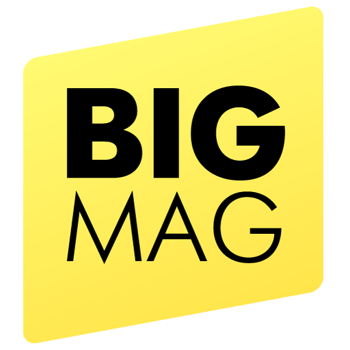 bigmag-all-top-magazines-in-one-place