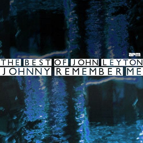 Johnny Remember Me - The Best ...