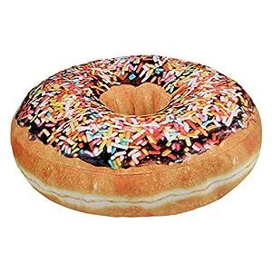Donut Kissen 70cm Dein Haushalts Shop