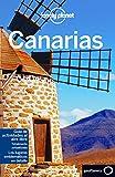 Canarias 2: 1 (Guías de Región Lonely Planet)