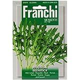 Franchi - Semi per rucola