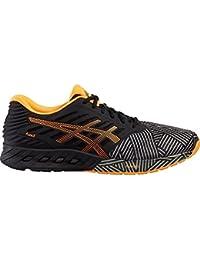 Asics Herren Fuzex Sneakers