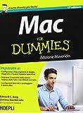 Mac For Dummies