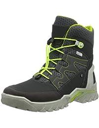 9ef45d429 Amazon.es  36 - Zapatillas   Zapatos para niño  Zapatos y complementos