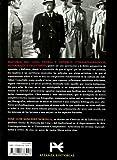 Image de Historia del cine: Teoría y géneros cinematográficos, fotografía y televisión (Libros Singulares (Ls))